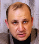 Swiatoslaw Szeremeta